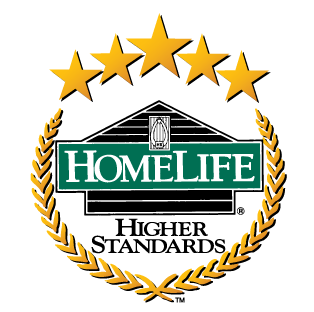 Homelife Glenayre Realty Co. Ltd.